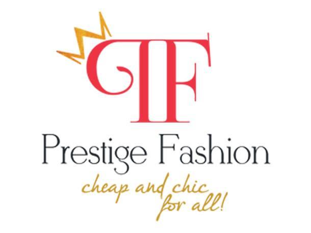 0a79ef3fd0d Το [b]Prestige Fashion[/b] είναι ένα κατάστημα μόδας που προσφέρει μέσω της  ηλεκτρονική του σελίδας www.prestigefashion.gr εκατοντάδες προϊόντα όπως,  ...